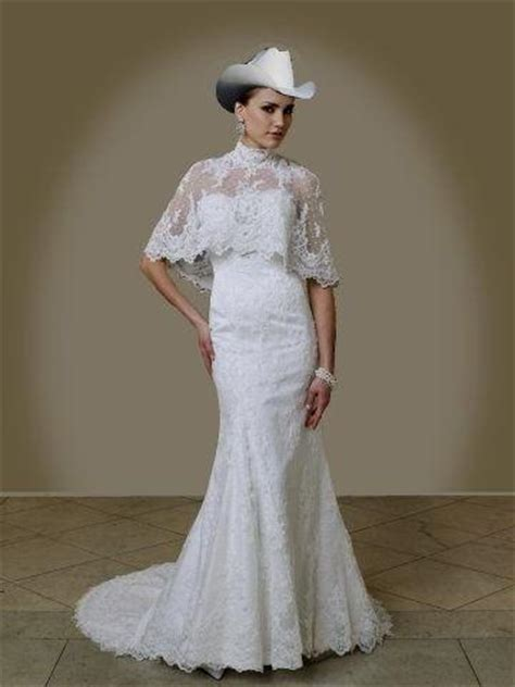 country western style wedding dresses country style wedding dresses naf dresses