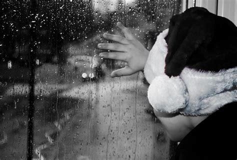 imagenes de una navidad triste triste navidad 191 porqu 233 la gente se deprime marcianos