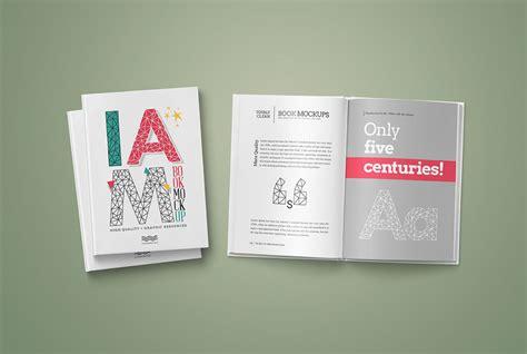layout book psd free hardcover book psd mockup pixlov