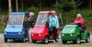 Ab Welchem Alter Darf Man Motorrad Fahren Schweiz by Seniorenmobile Scooter