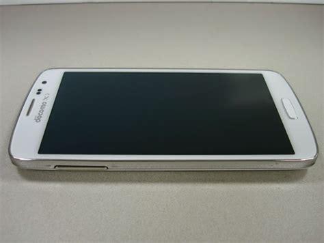 Samsung Docomo Pictures Emerge Of Samsung S Unreleased Ntt Docomo Zeq