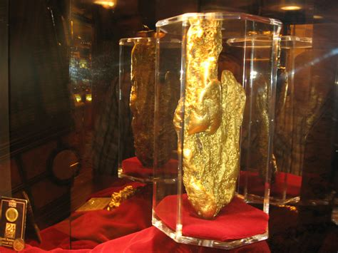 The Gold Nugget the of faith the golden nugget las vegas nevada