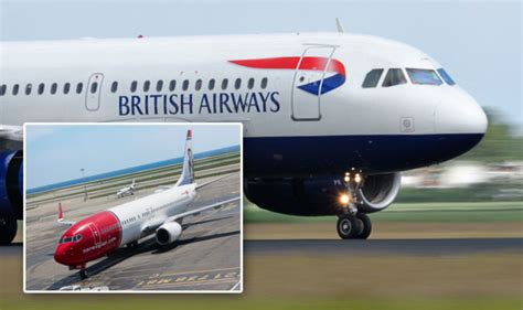bid on travel airways buys stake air evoking big