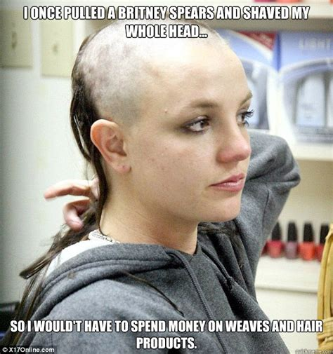 Shaved Meme - shaved head meme 28 images creepy bald guy bald head