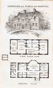 Church Floor Plans Free file elevation and plan of harlington harmondsworth and