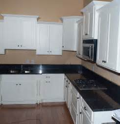 kitchen cabinets shaker white shaker rta cabinets knotty alder cabinets