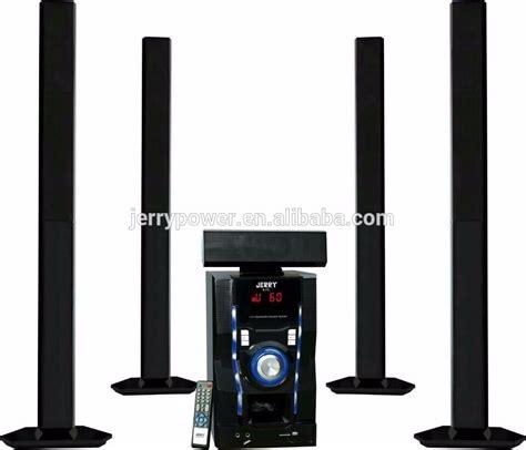 dj songs mp3 free 5 1 bluetooth speaker home