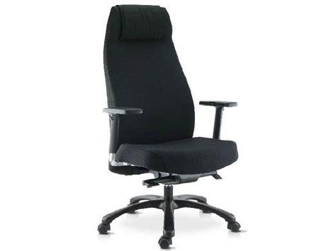 sieges bureau ergonomiques si 232 ges ergonomiques air 24 i bureau