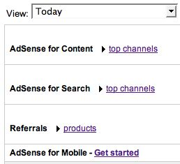 adsense for mobile monetize your mobile website with adsense