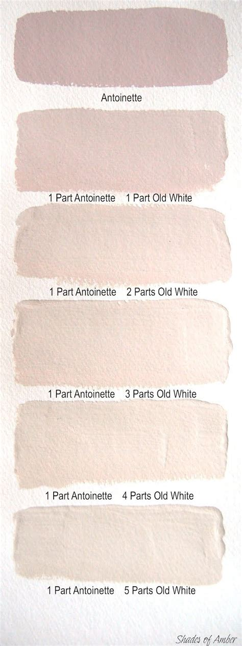 blush pink paint 1000 ideas about pink paint colors on pinterest paint