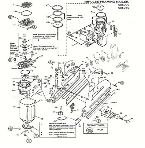 1992 ford f150 parts diagram wiring diagrams 1992 ford f150 1990 f150 fuel wiring