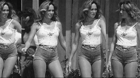 come si vestivano i figli dei fiori gli anni 70 tra moda e stile shorts pantaloni a za e