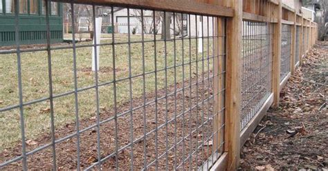 cheap fence cheap privacy fencing ideas cattle panels cheap garden fencing and garden fencing