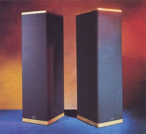 phase technology  speaker system review price specs