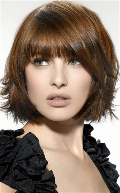 haircuts bobs layered layered bob hairstyles beautiful hairstyles