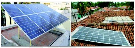 rooftop solar system rooftop solar pv system will it be a changer