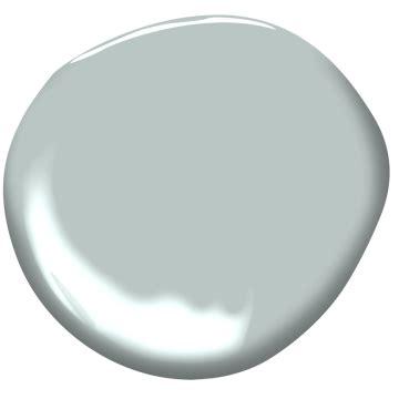 wales gray 1585 benjamin