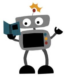 robot reading robot reading how to master your attention and focus your reading speed remember more learn faster and get more done in less time books june 2014 hafuboti