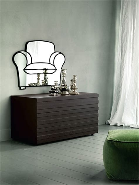 Cool Living Room Mirrors 25 Most Creative And Original Mirror Designs Freshome