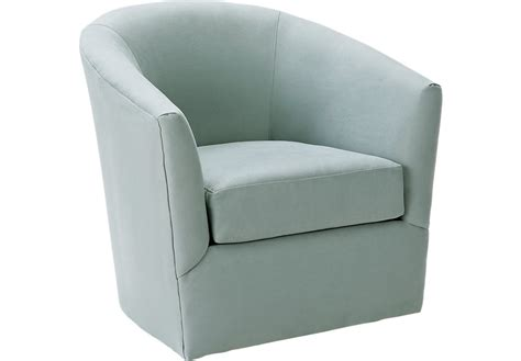 swivel club chairs for living room awesome swivel club chairs for living room images home