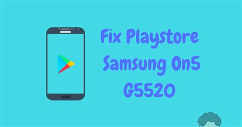 firmware multi language samsung    fix