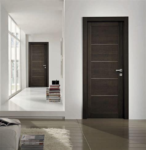 door design ideas