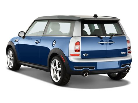all car manuals free 2009 mini clubman parking system service manual free download of a 2009 mini cooper clubman service manual 2009 mini cooper