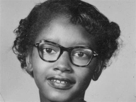 rosa parks little people before rosa parks a teenager defied segregation on an alabama bus new hshire public radio