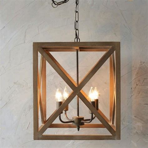 wood chandelier 25 best ideas about wooden chandelier on