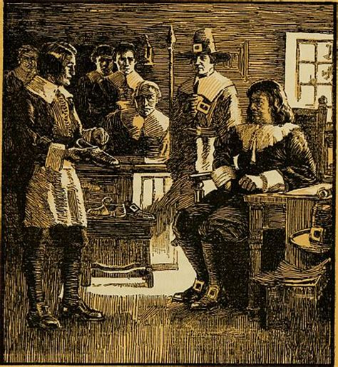 Aiken County Court Records Amanuensis Monday Essex County Massachusetts Court Records For 1642 Heritage