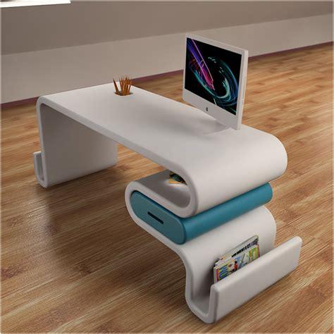 scrivanie design moderno scrivania design moderno per ufficio flex made in italy