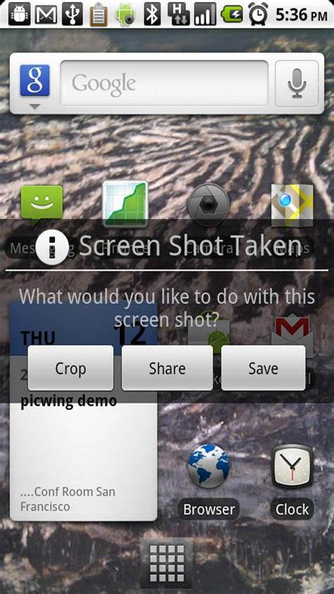 Where Android Stores Screenshots by Screenshot It Android Apps On Play