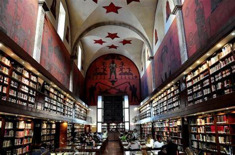 antes que anochezca biblioteca 6074210365 biblioteca octavio paz guadalajara lo que se debe saber antes de viajar tripadvisor