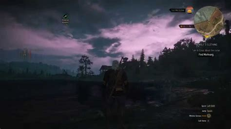 the witcher 3 wild hunt landscape the witcher 3 wild hunt amazing landscape and nature hd