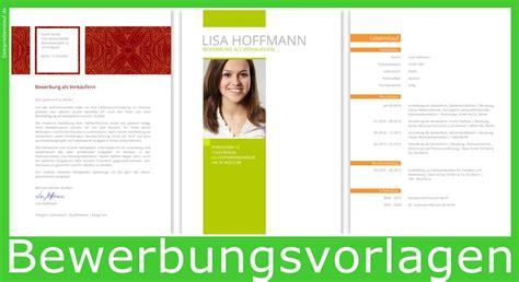 Lebenslauf Vorlage Office 2007 Bewerbung Als Verk 228 Uferin F 252 R Word Und Open Office