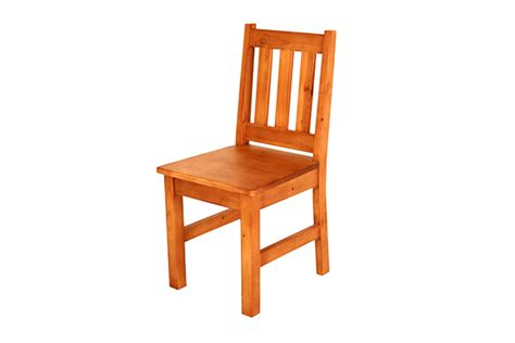 Wooden Chairs For Sale by Chair Interesting Wooden Chair Ideas Eben Wooden Chair