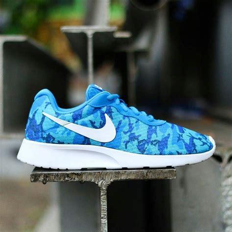 Sepatu Nike Kaishi Run 01 sepatu nike tanjun