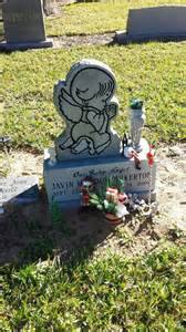 baby headstones where history lies the cemetery nursery