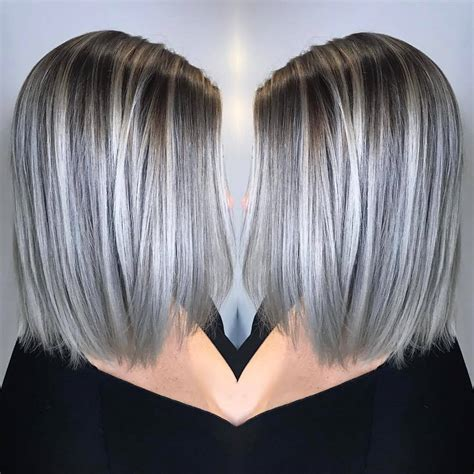 balayage on filipino hair balayage highlights haircolor haircut on instagram of 22
