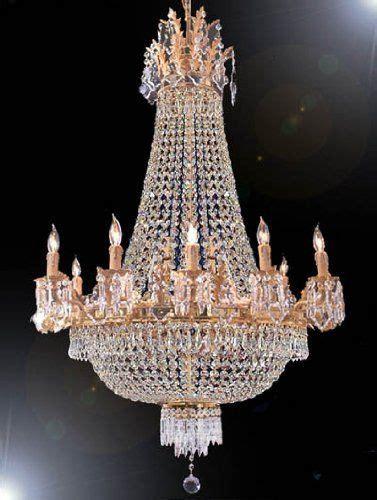 chandeliers ebay empire chandelier chandeliers lighting
