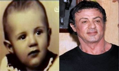 celebrity childhood photos childhood photos of hollywood celebrities ritemail