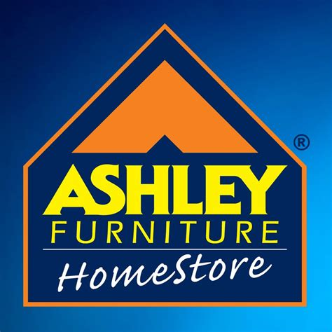 Homestore by Furniture Company Logos