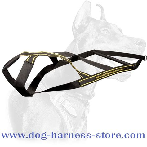 weight pulling harness harness diagram get free image about wiring diagram