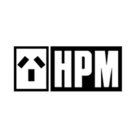 hpm 3 in 1 bathroom heater hpm 3 in 1 bathroom 4 heat fan light white bunnings