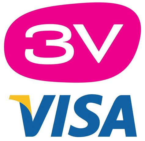 How Do I Shop Online With A Visa Gift Card - 3v visa vouchers review and giveaway