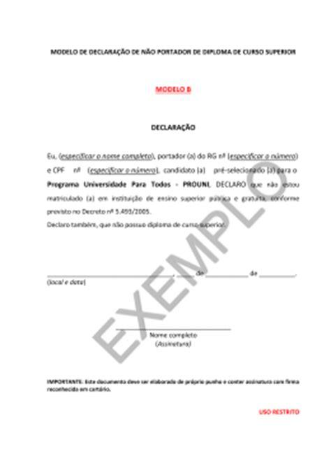 maps br extrato imposto de renda mpas gov br extrato para imposto de renda