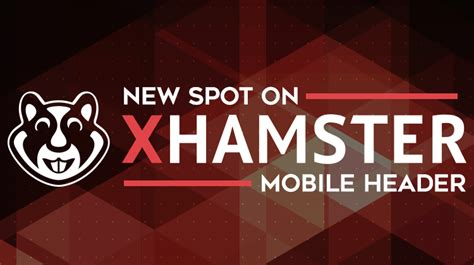 xmaster mobile advertise on mobile header this wednesday