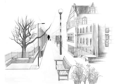 architecture pencil sketches aa school of architecture projects review 2011