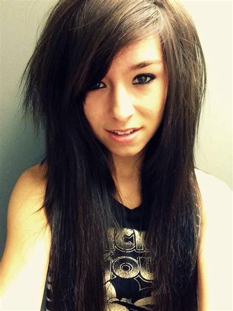 christina grimmie hairstyle pictures 17 best images about christina grimmie on pinterest i