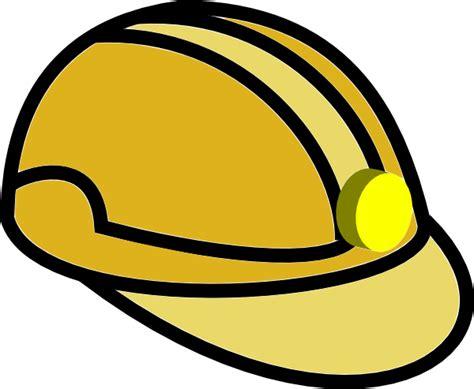 mining clipart helmet mining mine clip at clker vector clip